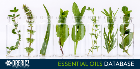 Dr-Eric-Z-Essential-Oil-Database.fw_