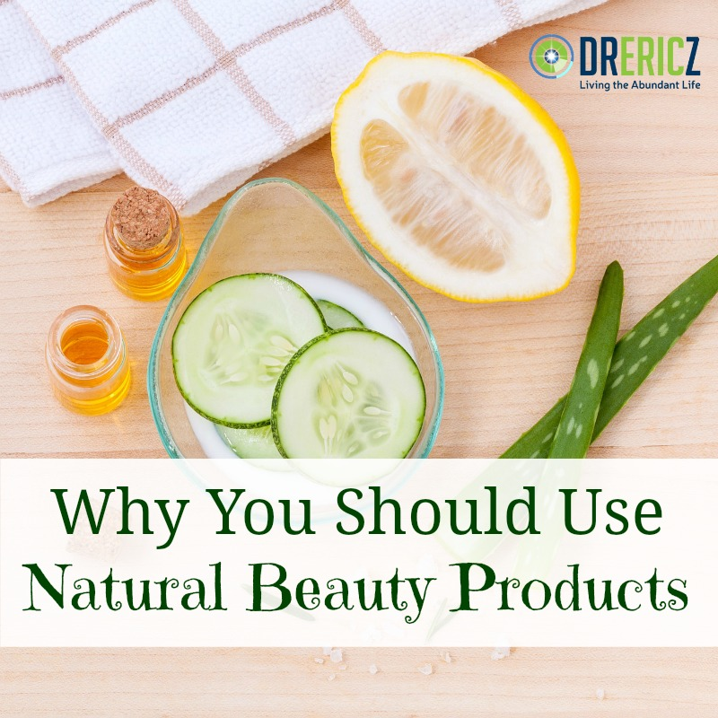 why you should use natural beauty products lizstclairs blog