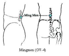 mingmen_gv4