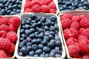 berries-1493905_640-300x200