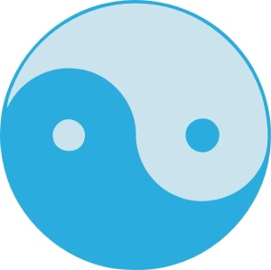 blue_yin_yang_clip_art_22645